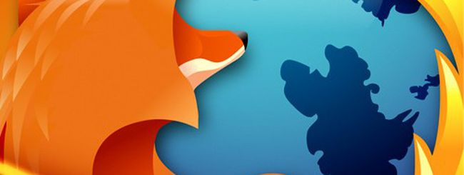 Firefox Beta 14 in download per dispositivi Android