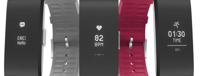 Withings si rilancia con il Pulse HR