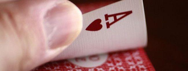 Regole comuni per le scommesse online