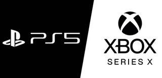 ps5 xbox series x giochi prezzi