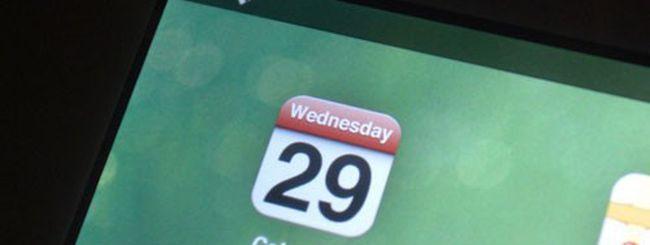 iPad 3 stasera, LTE solo negli USA?
