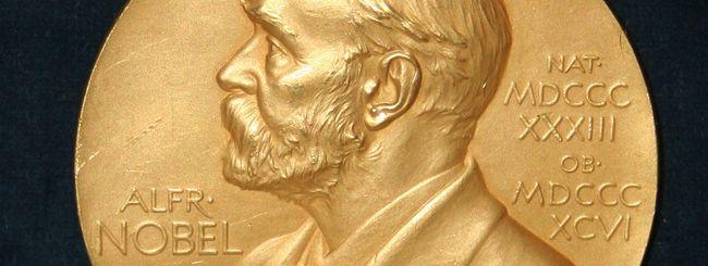 Premio Nobel, ritmo circadiano e realtà virtuale