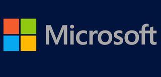 Microsoft, occhi puntati su Nuance Communications