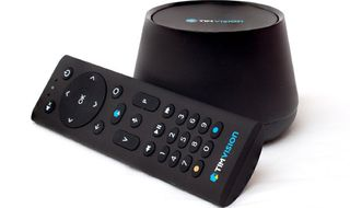 TIMvision (Android TV)
