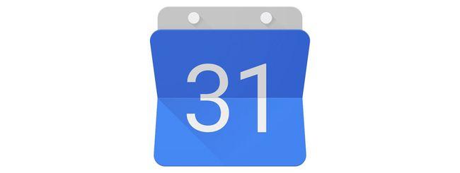 Spam su Calendar, Google lavora ad una soluzione