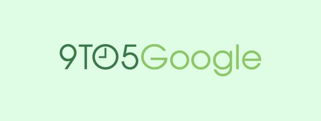 Google: 9to5Google deve cambiare nome