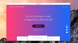 Spostare Canzoni da Spotify a Apple Music