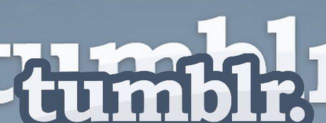 Tumblr contro anoressia, bulimia e autolesionismo