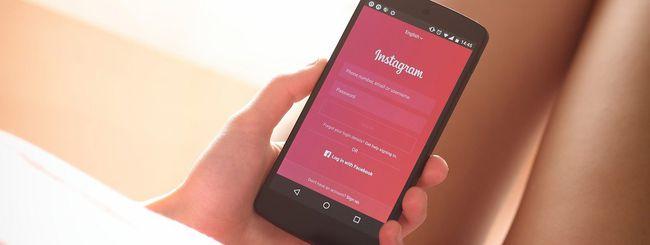 Instagram Reels in arrivo: come funzioneranno