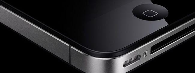 Apple resuscita iPhone 4 in India