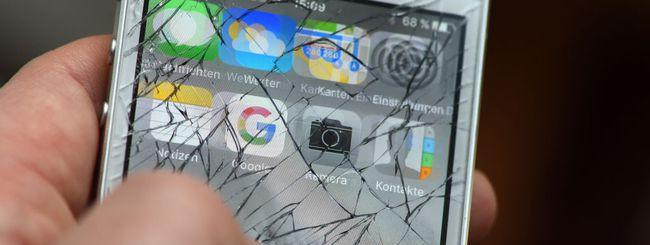 Apple introduce il servizio di riparazioni a domicilio