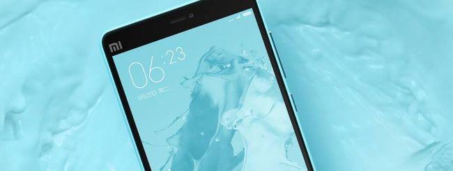 Xiaomi Mi 4c, lo smartphone definitivo