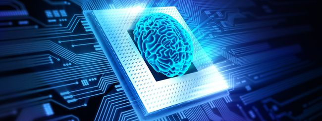 L'IA che lava i piatti e imita il cervello animale