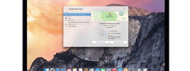 OS X Yosemite: come evitare l'upload automatico dei draft su iCloud