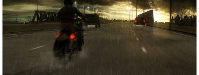 Heavy Rain: Director's Cut in arrivo su PS3