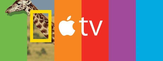 Apple TV, la Mela perde la guerra coi produttori di contenuti