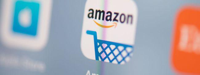 Amazon Prime Student offre 10€ ai i nuovi iscritti