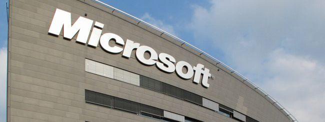 Microsoft, vendute 3,9 milioni di Xbox One
