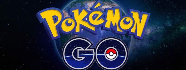 Pokémon Go è compatibile? Ecco i requisiti