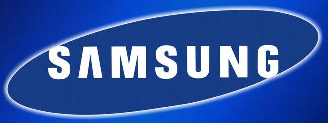 Samsung Context, il servizio che registra tutto