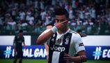 FIFA 19: un trailer per il sistema di tiro