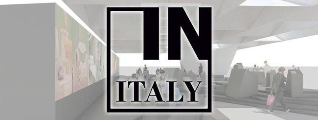 Salone del Mobile: 64 aziende nell'app IN ITALY