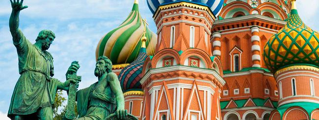 FIFA 17: ban in Russia per propaganda gay?