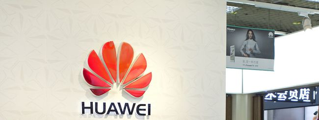 Huawei svela Honor 6 e sfida Galaxy S5 e iPhone 5S