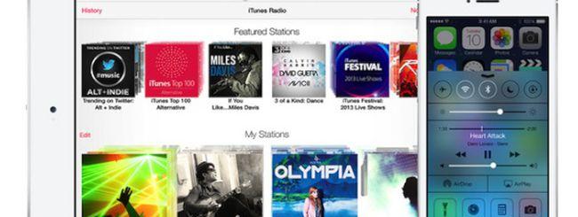 iOS 7, i modelli di iPhone e iPad su cui non conviene aggiornare (subito)