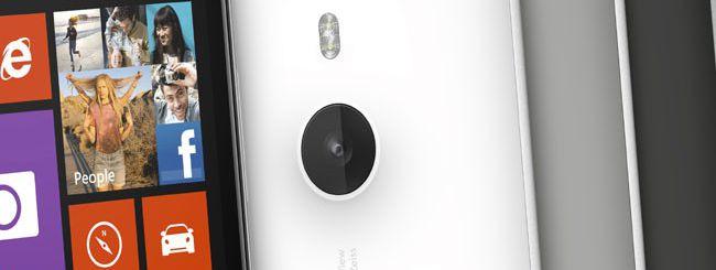 Nokia Lumia 925, l'offerta dedicata di 3 Italia