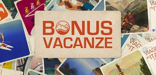 richiedere bonus vacanze app io