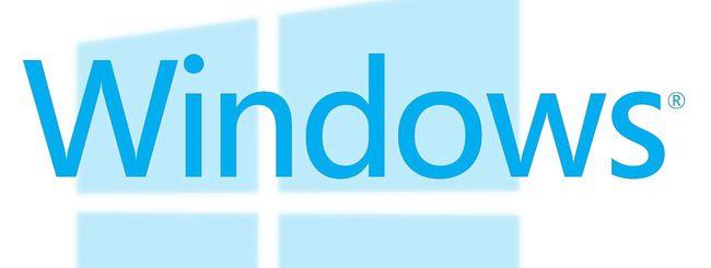 Windows 8.1, obiettivo low-cost