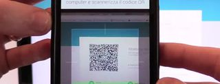WhatsApp Web: video tutorial