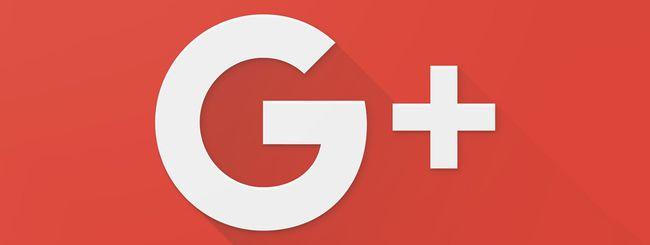 RAISR: machine learning per le foto su Google+