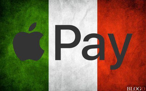 Apple Pay Italia: Lista Aggiornata delle Banche 2020
