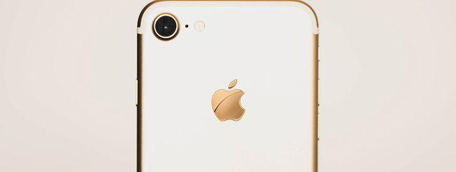 iPhone SE 2 costerà 399 dollari