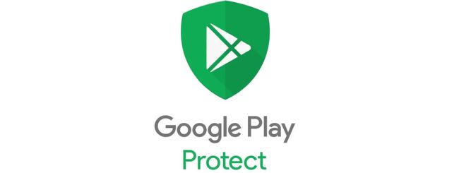 Google I/O 2017: Play Protect e Find My Device