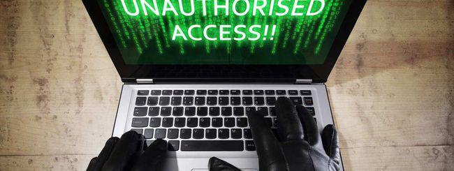 L'UE approva progetto per prevenire gli attacchi informatici