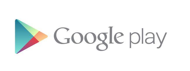 Google Play Store: malware Joker, infettate 17 app