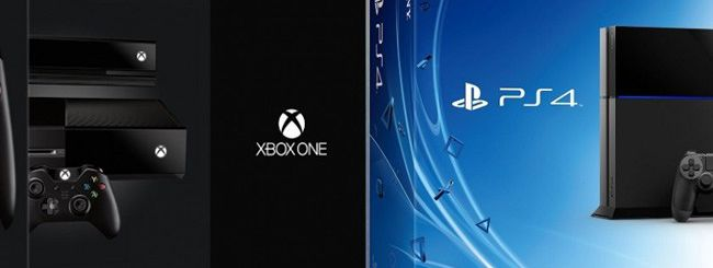 Sony: PS4 ha tre vantaggi rispetto a Xbox One