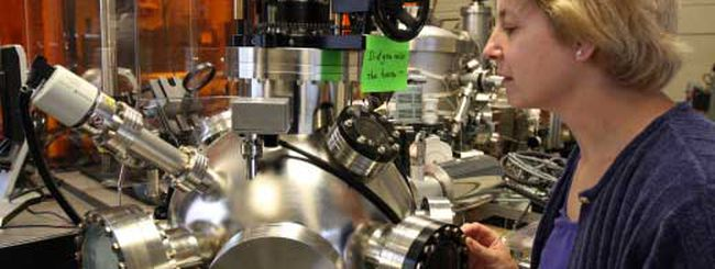Computer ottici: il MIT crea un diodo per la luce