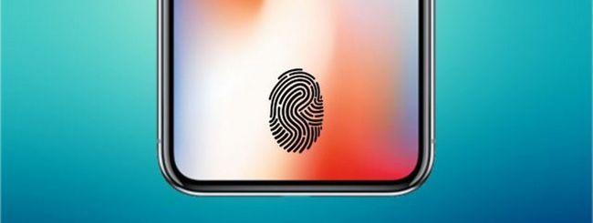 iPhone 12: novità importanti sul Touch ID