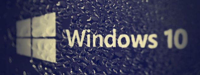 Windows 10, arriva Focused Inbox nell'app Posta