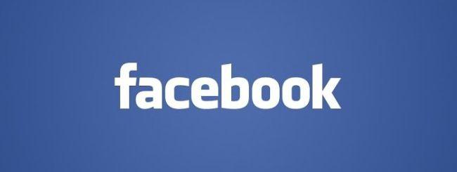 Facebook sotto inchiesta per le nuove regole