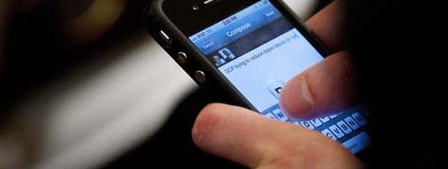 iPhone: utenti Apple i più fedeli per gli smartphone