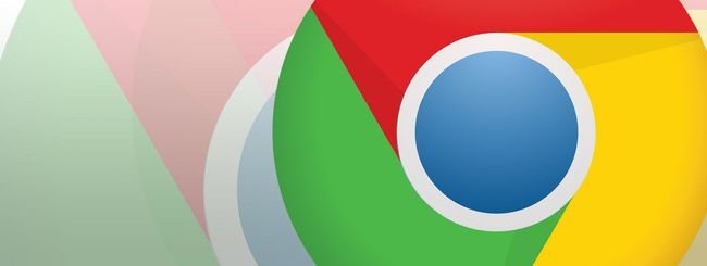 Chrome: la modalità Risparmio Dati su desktop