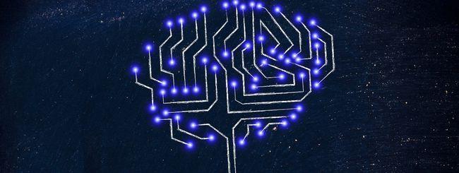 Google: il machine learning cambierà il mondo