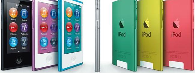 I colori di iPhone SE saranno argento, grigio siderale e rosa shocking?