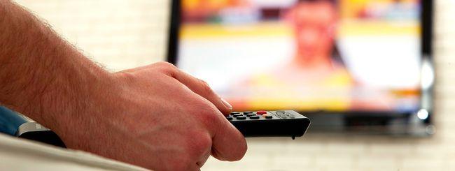 Apple vuole le TV locali per il suo streaming