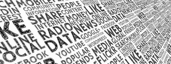 FEC, nuove norme per gli annunci sui social media
